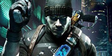 """""""Prey 2"""" : le Trailer E3 qui met une bonne claque"""