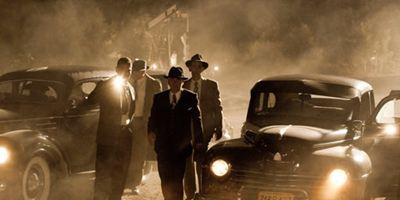 """Le pilote """"L.A. Noir"""" de Frank Darabont commandé en série !"""