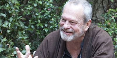 Le cinéma de Terry Gilliam en 7 acteurs [INTERVIEW]