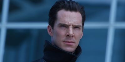 Benedict Cumberbatch sera le tigre du Livre de la Jungle d'Andy Serkis