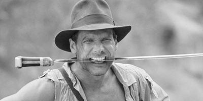 Indiana Jones : saviez-vous que le Temple Maudit se passe avant l'Arche Perdue ?
