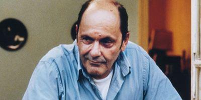 Michel leclerc news allocin for Jean dujardin deprime