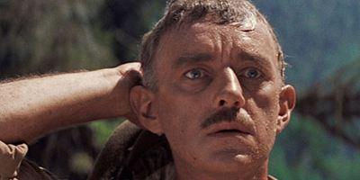 Le Pont de la Rivière Kwaï ce soir sur TMC : Refus d'Alec Guinness, un réalisateur par défaut, 7 Oscars… Tout sur le film !