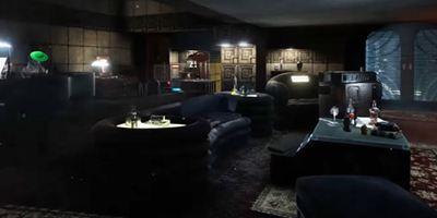 Blade Runner : un fan reconstitue l'appartement de Deckard en VR et c'est bluffant