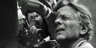 César 2017 : Roman Polanski président !