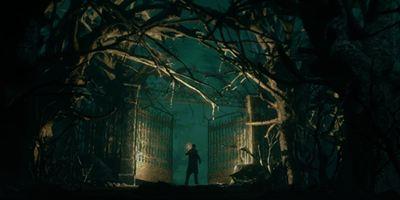 """Focus Home dévoile son Line up avec """"Call of Cthulhu"""", """"Vampyr"""" et """"A Plague Tale : Innocence"""""""