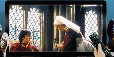 """Ce soir à la télé : on mate """"Tu seras mon fils"""" et """"Harry Potter et la chambre des secrets"""""""
