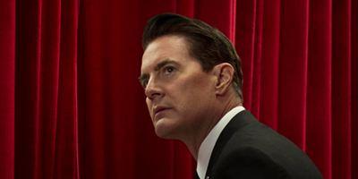 Audiences câble : retour difficile pour Twin Peaks