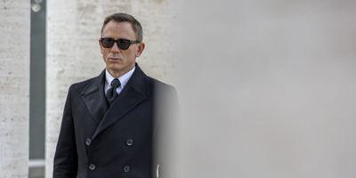 Mort de Roger Moore : l'hommage des 007 Daniel Craig et Pierce Brosnan