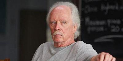 John Carpenter prépare deux séries horrifiques