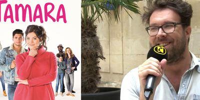 Tamara 2 : la suite est confirmée avec Rayane Bensetti et Héloïse Martin [EXCLU]