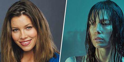 Jessica Biel de retour dans The Sinner : que deviennent les acteurs de 7 à la maison ?