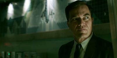 The Shape of Water : une nouvelle bande-annonce plus sombre pour le nouveau Del Toro
