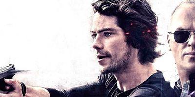 American Assassin : quelles stars d'action devaient à l'origine tenir les rôles principaux ?