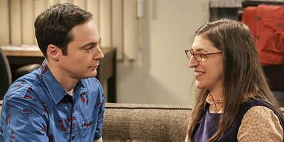 The Big Bang Theory : le cliffhanger final de la saison 10 enfin résolu [SPOILERS]