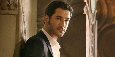 Lucifer : rencontre avec Tom Ellis, le diable charismatique de la série [INTERVIEW]