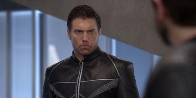 Audiences US : Marvel's Inhumans rate son lancement
