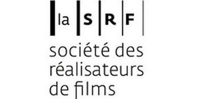 Affaire Weinstein : la Société des Réalisateurs de Films réagit