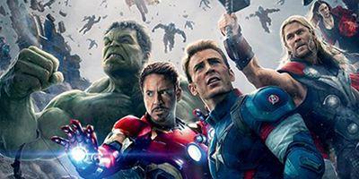 Kevin Feigeva garder le silence sur la phase 4 de l'univers Marvel