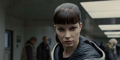 Millénium 4 : la méchante de Blade Runner 2049 rejoint le nouveau film de la saga