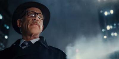Justice League 2 et The Batman sont toujours prévus selon J.K. Simmons