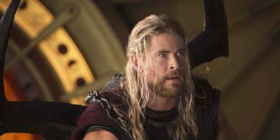 Ce soir à la télé : Thor : Ragnarok en 10 chiffres !