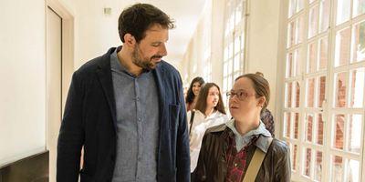 """Mention particulière sur TF1 : """"On espère pouvoir changer le regard des gens sur le handicap"""" [INTERVIEW]"""