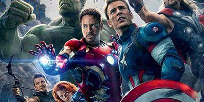 Avengers : les acteurs récoltent 500 000$ pour les victimes de l'ouragan Maria à Porto Rico