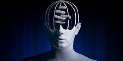"""Channel Zero : une série d'horreur anthologique """"à l'opposé d'American Horror Story"""", selon son créateur [INTERVIEW]"""