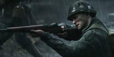 Call of Duty - WWII : Un blockbuster vidéoludique digne du septième art!