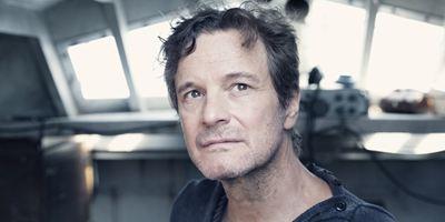 Bande-annonce Le Jour de mon retour : un périlleux tour du monde à la voile pour Colin Firth