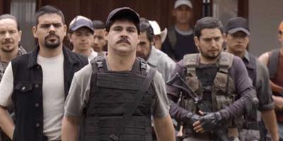 El Chapo : Un trailer et une date de retour pour la tant attendue saison 2