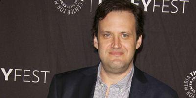 Arrow : accusé de harcèlement sexuel, le producteur Andrew Kreisberg viré par Warner