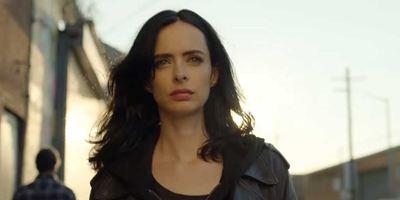 Marvel's Jessica Jones : un teaser et une date de lancement pour la saison 2