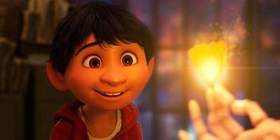 Coco : le réalisateur revient sur la fin du film [SPOILERS]