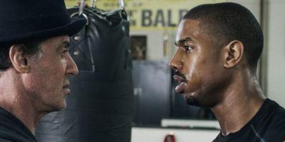 Creed 2 : Stallone abandonne son fauteuil de réalisateur