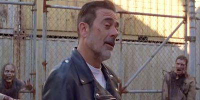 The Walking Dead : la date de retour de la saison 8 dévoilée