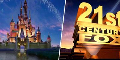 Disney / Fox : les lois antitrust US peuvent-elles faire capoter le deal ?