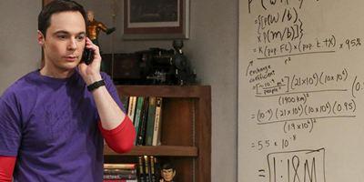 Audiences US : grosse soirée pour Big Bang Theory et Young Sheldon