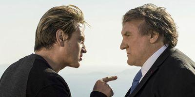 Marseille : la saison 1 proposée dès ce soir sur TF1 Séries Films