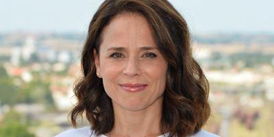 Gérardmer 2018 : rencontre avec Suzanne Clément