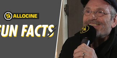 #Fun Facts - Saviez-vous que Tchéky Karyo avait failli mourir sur Bad Boys ?