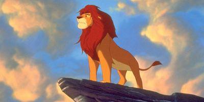 Le Roi Lion sur Disney Cinéma : du... SEX dans les étoiles ?
