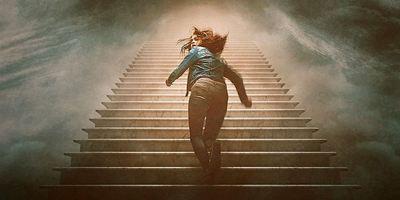Channel Zero : Syfy annonce la saison 3 de la série d'anthologie horrifique