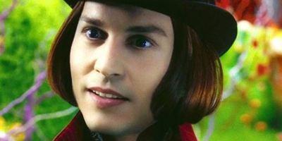Willy Wonka : le réalisateur de Paddington pourrait se charger du prequel