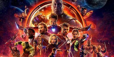 Avengers : des super-héros, des morts, des pierres... Que nous réserve Infinity War ?
