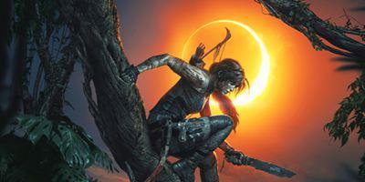 Shadow of the Tomb Raider se dévoile avec un superbe Trailer et manette en main