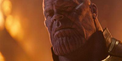 Thanos : qui se cache derrière le grand méchant d'Avengers Infinity War ?