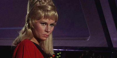 Hollywood, machine à broyer : Grace Lee Whitney, ou l'histoire oubliée de Star Trek