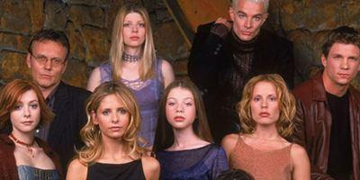 Buffy : la co-créatrice du reboot s'exprime pour la première fois et explique sa démarche